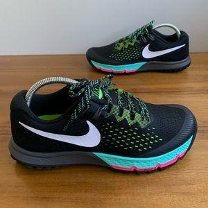 NWT Nike Air Zoom Terra Kiger 4 Womens Size 9.5